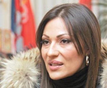 Nyolc év kellett a Ceca elleni vádemeléshez - A cikkhez tartozó kép