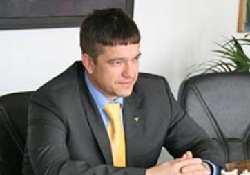 Magyar kutatócsoport dolgozik majd Szerbiában - A cikkhez tartozó kép