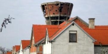 Josipović: A szerbek és horvátok viszonya példaértékű - A cikkhez tartozó kép