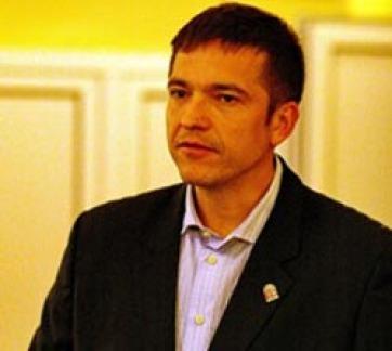 Dr. Korhecz Tamás elhatárolódott Rácz Szabó László MNT-tag kijelentésétől - A cikkhez tartozó kép