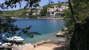 Dubrovniki Kispál - illusztráció