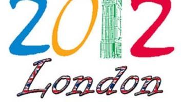 Olimpiát – dromedárért - illusztráció