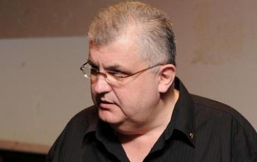 Čanak lemondott képviselői posztjáról, beismerte, hogy ütött - A cikkhez tartozó kép