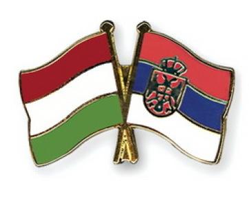 Szerb-magyar hét - A cikkhez tartozó kép