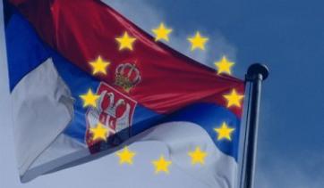 A Szerbiáról szóló jelentés elfogadása a vajdasági magyaroknak is kedvez - A cikkhez tartozó kép