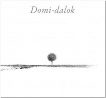 Domi-dalok - A cikkhez tartozó kép
