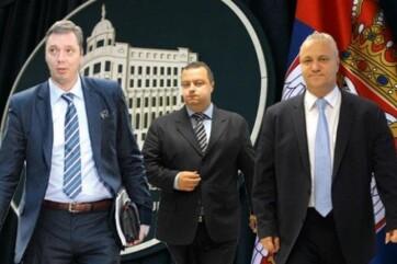 Szerb peresztrojka - A cikkhez tartozó kép
