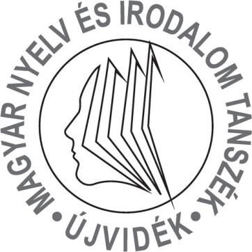 Az újvidéki Magyar Tanszék nagyprojektumai Bethlen-támogatás nélkül - A cikkhez tartozó kép