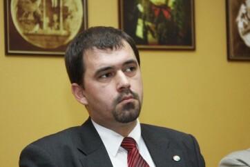 Megnyílt a Jobbik szabadkai irodája - A cikkhez tartozó kép