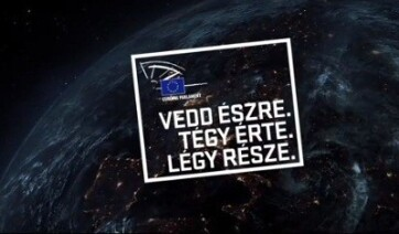 EP-választás: Megerősítve képviseltetheti magát a Kárpát-medencei magyarság - A cikkhez tartozó kép