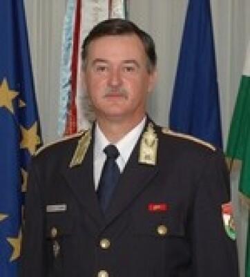 Horgos: Megalakult a délvidéki önkéntes tűzoltó-hálózat - A cikkhez tartozó kép