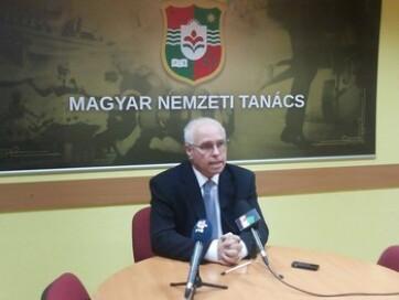 Ove godine rezultati istraživanja mešovite mađarsko-srpske komisije istoričara - A cikkhez tartozó kép