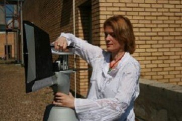 Óbecse községben is mérik a pollenkoncentrációt - A cikkhez tartozó kép