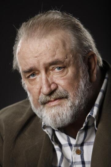 Andorai Pétert választották a nemzet színészének - A cikkhez tartozó kép