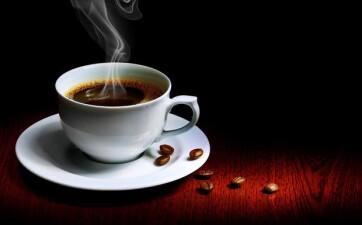 """A rendszeres, mérsékelt kávéfogyasztók koszorúerei """"tisztábbak"""" - A cikkhez tartozó kép"""
