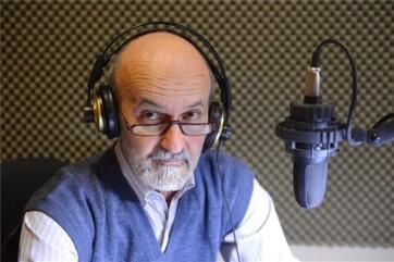 Bencsik Istvánnak ítélték oda a Napleány újságírói életműdíjat - A cikkhez tartozó kép