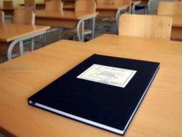 Iskolai erőszak: Elfogták a támadókat, a napló volt a célpont a jegyek miatt - A cikkhez tartozó kép