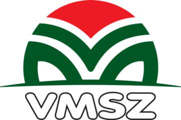 VMSZ: Varga László a továbbiakban nem vállal pártjával semmiféle közösséget - A cikkhez tartozó kép