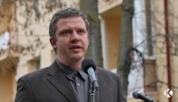 Több szavazó kell, hogy Marosvásárhelynek magyar vezetője legyen - A cikkhez tartozó kép