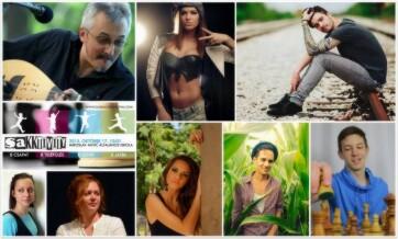 Világsakkfesztivál a hétvégén Palicson is  - A cikkhez tartozó kép
