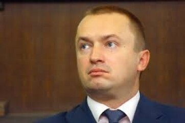Pajtićot kihallgatták, de elutasította a poligráfos vizsgálatot - A cikkhez tartozó kép