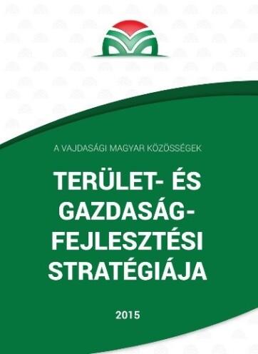 A VMSZ gazdaság- és térségfejlesztési stratégiája: A korrupcióellenes ügynökség odafigyel a törvényességre - A cikkhez tartozó kép