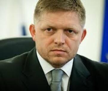 Szlovák kormányalakítás: Megegyezés született a kormánykoalíció megalakításáról - A cikkhez tartozó kép