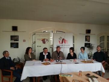A hétvége az amatőr színjátszóké: Vajdasági Amatőr Színjátszók XXI. Találkozója - A cikkhez tartozó kép