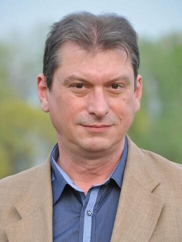 Kókai Péter: Korszakváltás előtt a vajdasági magyar politika - A cikkhez tartozó kép