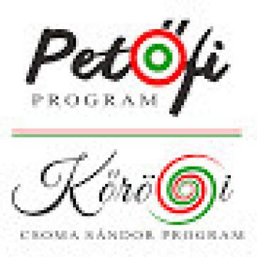Megkezdték munkájukat a Kőrösi- és a Petőfi-program ösztöndíjasai  - A cikkhez tartozó kép
