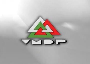 VMDP-közlemény a kvótareferendumról: Létünk a tét - A cikkhez tartozó kép