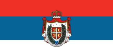 A többség támogatja a tartomány hagyományos szimbólumait - A cikkhez tartozó kép