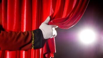 Színházi hol mi - illusztráció