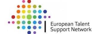 Európai Tehetségpontok Vajdaságban - A cikkhez tartozó kép