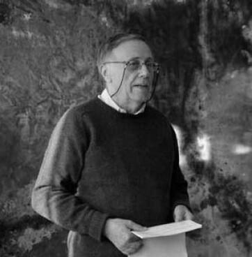 Elhunyt Gerold László - A cikkhez tartozó kép