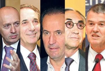 Kik a leggazdagabb szerbek? - A cikkhez tartozó kép