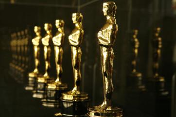 Az Oscar-díj története  - A cikkhez tartozó kép