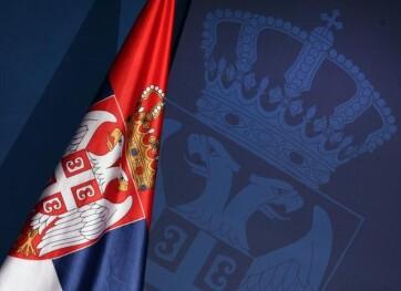 NZZ: A szerbek nem akarnak szembenézni a múltjukkal - A cikkhez tartozó kép