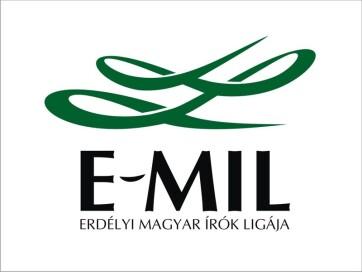 A magyar nyelv napja: Az Erdélyi Magyar Írók Ligáját díjazta az RMDSZ és a Communitas Alapítvány  - A cikkhez tartozó kép