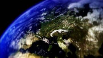 A világ több mint 15 ezer tudósa írt aggódó levelet a Föld állapotáról - A cikkhez tartozó kép