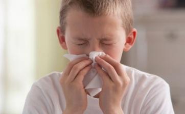 Emelkedik az influenzások száma, de járvány még nincs Vajdaságban - A cikkhez tartozó kép