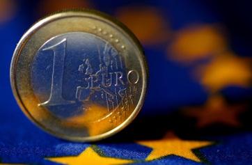 Novemberben a vártnál nagyobb mértékben nőtt az ipari termelés az euróövezetben - A cikkhez tartozó kép