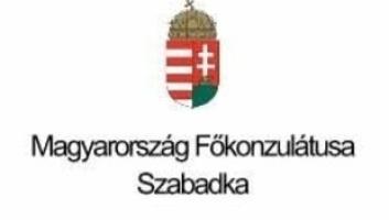 Február 15-én: Kihelyezett konzuli fogadónap Magyarkanizsán - illusztráció
