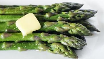 Bizonyos élelmiszerek befolyásolhatják a rák terjedését - A cikkhez tartozó kép