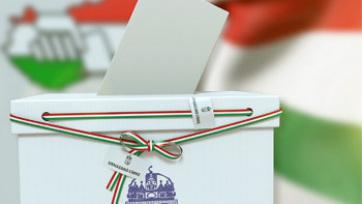 Mađarska: 342 hiljade građana van matice registrovano je za glasanje na izborima - A cikkhez tartozó kép