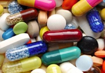 Gyógyszercsempészeket fogtak Röszkénél - A cikkhez tartozó kép