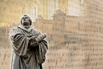 Zenta: Kiállítás a magyar reformáció öt évszázadáról - A cikkhez tartozó kép