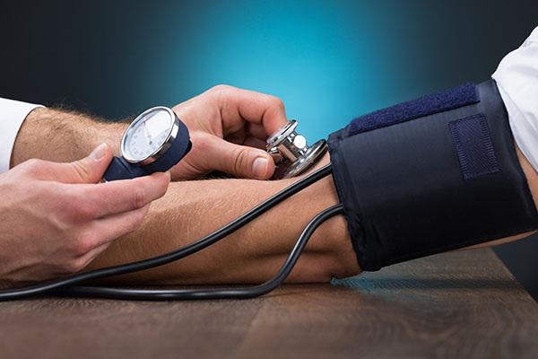 hányszor kell mérni a vérnyomást magas vérnyomás esetén ápolási folyamat szakaszai az ápolási folyamat magas vérnyomás esetén