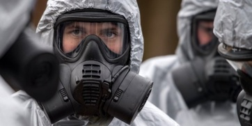 """Novicsok: A Moszkva és London viszonyát mérgező """"Újonc"""" - A cikkhez tartozó kép"""