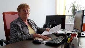 A Collegium Hungaricum az egész régió kultúrájának gazdagításán dolgozik - illusztráció